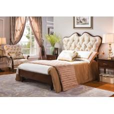 Китайские спальни для хорошего отдыха