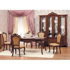 Достоинства китайской мебели