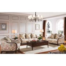 Почему стоит выбрать мебель из Китая?