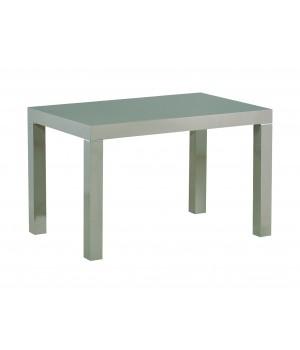 Стол обеденный SIMPLE (кофе лак)
