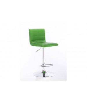 Стул барный BCR-701 Green (зеленый)