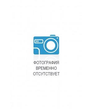София 3877 Пуф