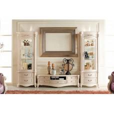 Консоль в интерьере – декоративная деталь или функциональная мебель?