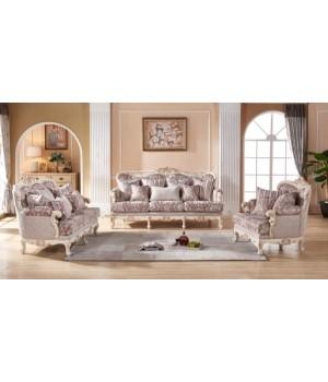 Мягкая мебель MICHELLE-6 (Мишель)