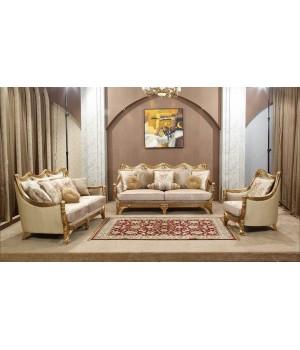 Мягкая мебель EMPIRE I(Ампир)