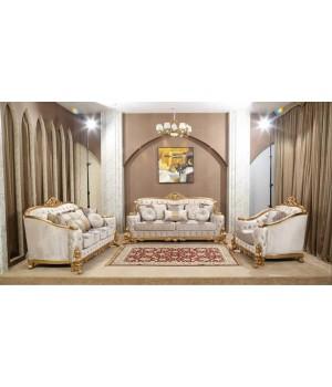Мягкая мебель MONARCH I (Монарх)