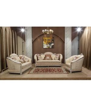 Мягкая мебель PALACE I (Палас)