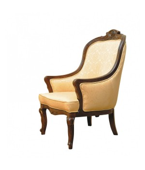 Кресло для отдыха Элизабет 201 (Elizabeth)