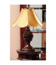 Лампа настольная А Элизабет 201 (Elizabeth)