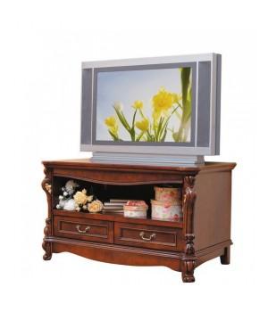 Элизабет 201 (Elizabeth) Тумба под TV малая