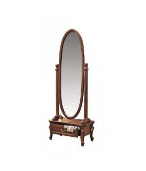 Напольное зеркало Элизабет 201 (Elizabeth)