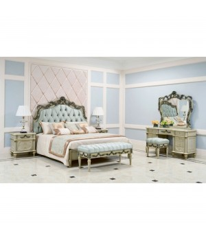 Спальня ASTORIA 8305 (Астория)