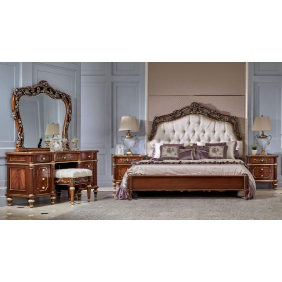 Спальня ASTORIA CHERRY (Астория черри)