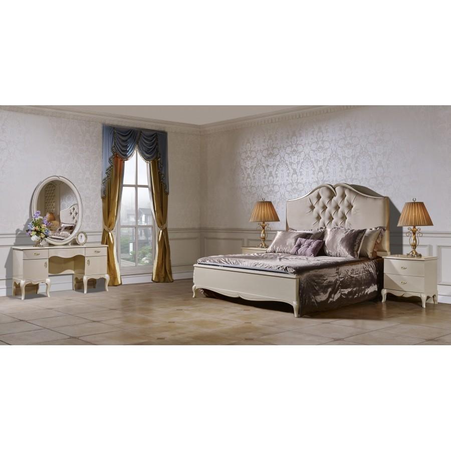 Спальня Charm (Шарм)