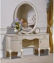 Стол туалетный без зеркала Charm (Шарм)