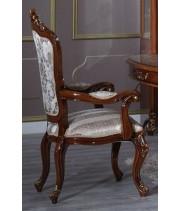 Domenica (Доменика) Кресло Обеденное