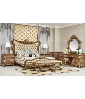 Спальня Эсмеральда (Esmeralda)