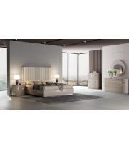 Спальня Gillian (Джилиан)