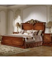 Imperiale II (Империале) Кровать 1,8 м