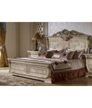 Imperiale I (Империале) Кровать 1,8 м