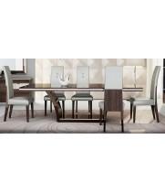 Стол обеденный 1,98-2,5 м Kourtney (Кортни)