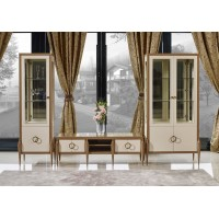 Гостиная малая Monaco-Ville (Монако-Виль)