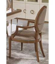 Кресло обеденное Monaco-Ville (Монако-Виль)