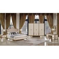 Спальня  Monaco-Ville (Монако-Виль)