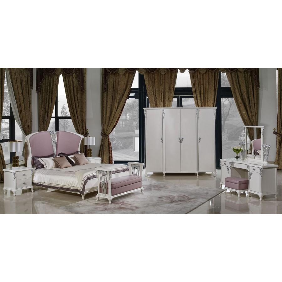 Спальня Sharlyn (Шарлин)