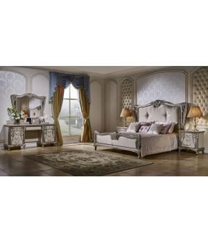 Спальня Tiffany Art (Тиффани Арт)