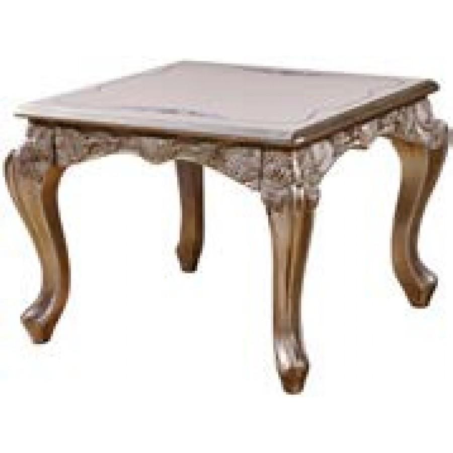 Стол приставной Tiffany Art (Тиффани Арт)