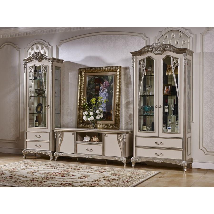 Гостиная малая Tiffany Art (Тиффани Арт)