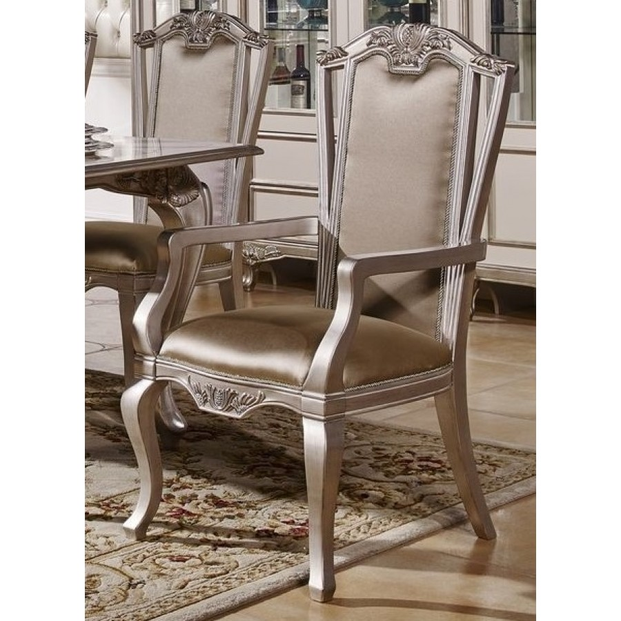 Кресло обеденное Tiffany Art (Тиффани Арт)