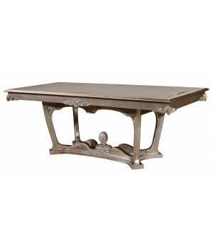 Стол обеденный 2,2-3,0 м Tiffany Art (Тиффани Арт)