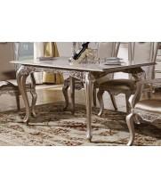 Стол обеденный 1,2-1,6 м Tiffany Art (Тиффани Арт)