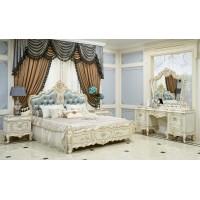 Versailles (Версалес) Спальня