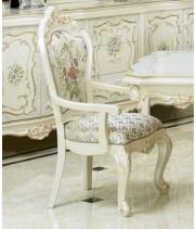 Versailles (Версалес) Кресло обеденное
