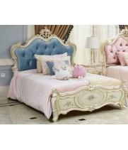 Versailles (Версалес) Кровать 1,2*2,0 м
