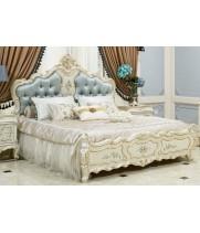 Versailles (Версалес) Кровать 1,8*2,0 м