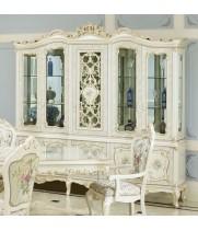 Versailles (Версалес) Витрина 5-дв