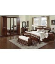 Спальня Vivaldi Chillegio