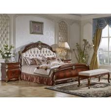 Ценовые категории мебели из Китая