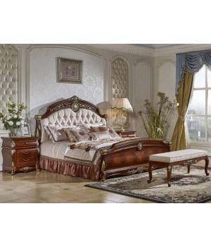 Спальня Аманда (Amanda) Комплект