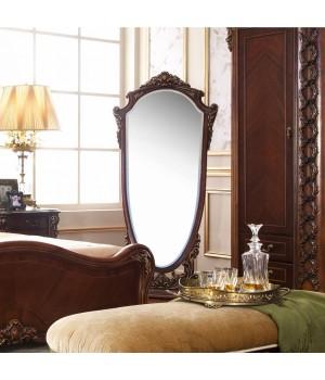 Зеркало напольное Анаида (Anaida)