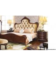 Кровать A 1.8 ткань, 180*200 Анаида (Anaida)