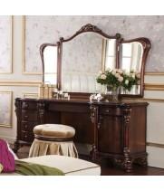 Стол туалетный B без зеркала Анаида (Anaida)