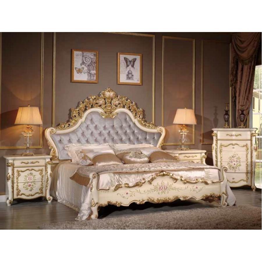 Спальня Батичелла (Baticella)