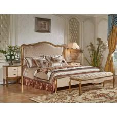 Особенности спален в стиле классика