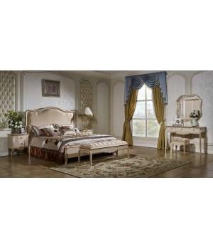 Спальня Хлоя (Chloe)