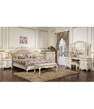 Спальня  Екатерина 1 (Ekaterina 1)